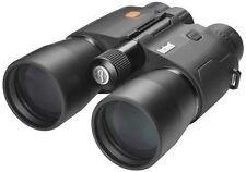 Bushnell 202312 Fusion 1 Mile Arc Binocular Rangefinder 12x50mm