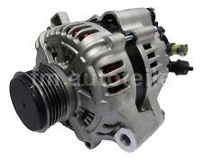Lichtmaschine / Generator Kia Carens + Magentis 2,0 CRDi Diesel