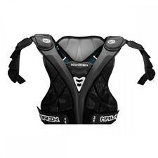 Maverik Rx Lacrosse Shoulder Pad Large