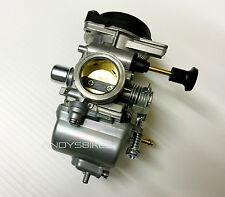 HEAVY DUTY SUZUKI GZ125 Marauder GN125 GS125 EN125 Vergaser Vergaser & Spule
