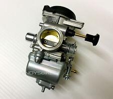 Résistant Suzuki GZ125 Marauder GN125 GS125 EN 125 Carburateur & Starter