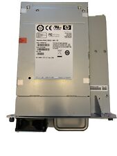 AJ042A 453907-001 HP LTO4 LVD Drive and Tray For MSL2024/4048