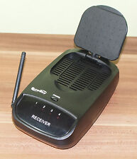 Eurosky Wireless Receiver AV/Cable Empfänger 2289R (G4)