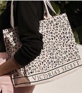 "VICTORIA SECRET Shoulder Tote Bag - Size 15""x 12""x 5.5"" - New With Tag"