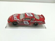 Action #8 Bud 2005 Chevy Monte Carlo 1:64 Diecast Car