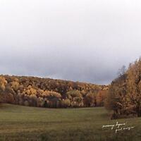 Evening Hymns - Quiet Energies (NEW VINYL LP)