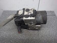 ABS Sensor Raddrehzahl A.B.S 30475 für RENAULT ESPACE 3 AVANTIME dTi JE0M JE0A