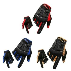 Bicycles Glove Bikes Cycling Finger Glove MTB Motorcycle Racing High Quality