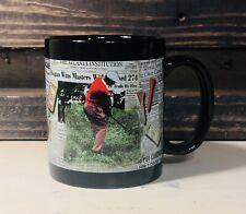 ⚾�Athletic Mug /Coffee Cup�
