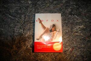 Ed Fox. Glamour from the Ground Up von Dian Hanson (2012, Gebundene Ausgabe)