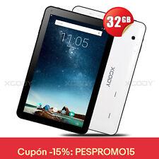 Xgody 10.1'' tableta Android 5.1 Quad Core 32GB WLAN 2xcámara HDMI OTG tablet PC