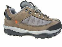 Scruffs Cirrus Steel Toe Men's Work Shoes/Sneakers