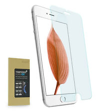 """9H Tempered Glass IPHONE 6 6S Plus 5.5 """" HD Display Protection Anti Scratch Curb"""