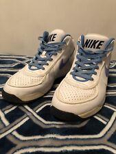 *RARE* 2004 Nike Max Air Size 11 309358-141-00