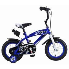 Caliper-Side Pull Bicycles for Boys