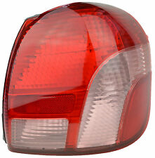 Tail Light for Toyota Echo 03/99-08/02 New Right RHS Sedan 00 01 Rear Lamp NCP12