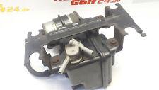 BENZINPUMPE CATCHTANK VW GOLF 2 GL GT GTI 16V COUNTRY JETTA FIRE&ICE 165201042A