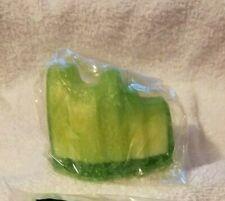 Lush Cosmetics Igloo Soap - In Original Package