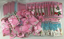 Hello Kitty Lot Bracelet Necklace Diary Christmas Wholesale Bulk Resale