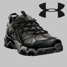 UNDER ARMOUR MENS UA MIRAGE 3.0 LOW TACTICAL DURABLE HIKING SHOE 1287351-923 13