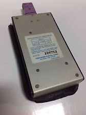 Precision Digital Corp Portable Digital Thermometer 714e 105522