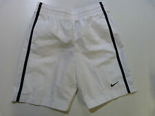 9e6ba3d8255 Nike Girls  Shorts 2-16 Years for sale