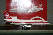 JC Wings 1:200 Air Canada Lockheed L-1011-500 C-GAGJ XX2118 Die-Cast Model Plane