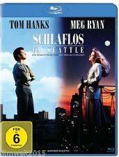 schlaflos In Seattle Tom Hanks 4030521716735