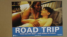 (t433) Poster Photo Road Trip Seann William Scott, Amy Smart #5