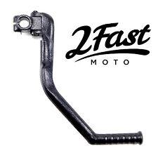 2FastMoto Honda Kickstart Arm CT125 TLR200 XR200 XR200R TR200 Kick Starter