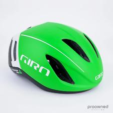 Giro Vanquish MIPS Aero Helmet - Dimension Data