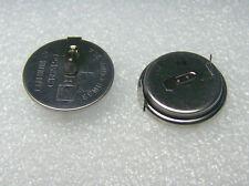 CR2450 Batteria a Saldare Orizzontale a Litio EEMB CORPORATION USA  3 V 1 pezzo