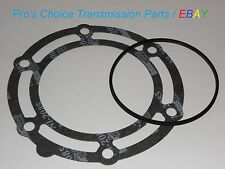 GM Chevy TH THM 4L60 700R4 700-R4 4x4 Transfer Case Adapter Gasket & O-Ring Seal