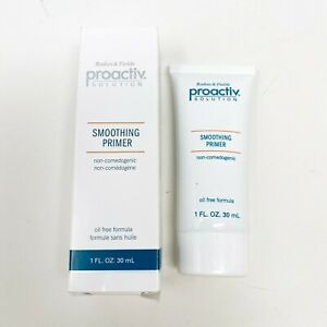 Rodan & Fields Proactiv Smoothing Primer New In Box