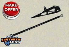 Skyjacker DTBA27 Track Bar Assembly for 1994-1996 Dodge Ram 1500 Base
