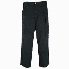 5.11 Tactical Womens TacLite Pro Pants 64360 Dark Navy 8 Long