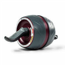 New AB Carver Pro Exercise  Roller workout Fitness Gym Wheel