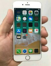 Apple iphone 6  16gb SPRINT/ BOOST MOBILE CHEAP