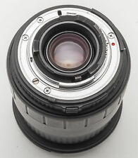 Sigma Zoom 28-105mm 28-105 mm 1:2.8-4 2.8-4 D Aspherical - Nikon