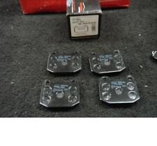 LOTUS ELISE 1.8 EXIGE 340 2 ELEVEN EUROPA S MINTEX BRAKE PAD MDB1890M1144