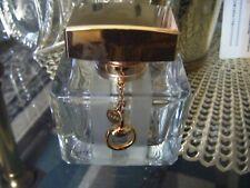 Gucci by Gucci Eau de Toilette 50ml Spray - Women's for Her -Empty Bottle Only -