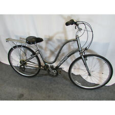 Electra Townie 21 700C Bike/Bicycle - IN STORE PICK UP ONLY
