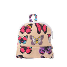 Best sweet girl Gift backpack for 18inch American girl doll party n732