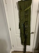 Irvin Parachuteist Rifle Bag