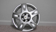 Chevy Malibu and HHR 2006-2008 Hubcap - GM Genuine Factory OEM Wheel Cover