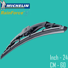 24 Inch Flat Universal Rainforce Wiper Michelin Blade traditional-60CM