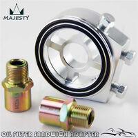RENAULT CLIO 172 182 197 CUP M14 OIL PRESSURE GAUGE ADAPTOR MLR.IG