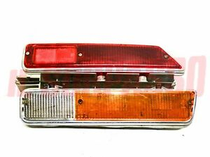 Right Side Rear Light Alfa Romeo Alfetta Gt Original Towing