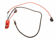 GM OEM-Battery Cable 12157436