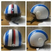 Casco Jet Project For Safety U. C. Sampdoria